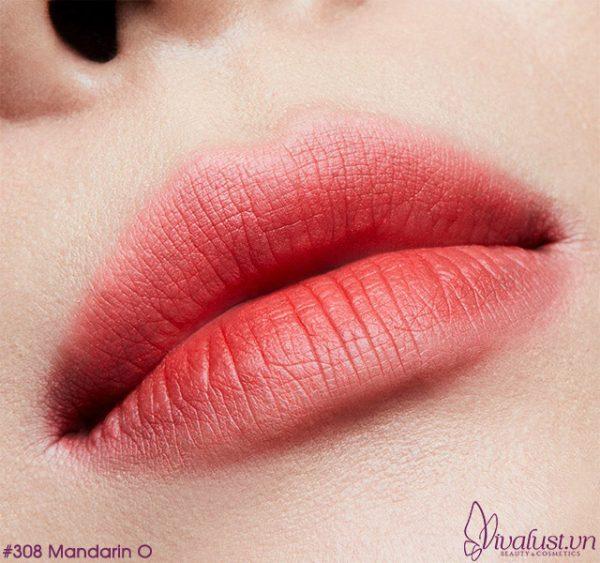 Son-MAC-Powder-Kiss-308-Mandarin-O-Vivalust.vn-8-.jpg