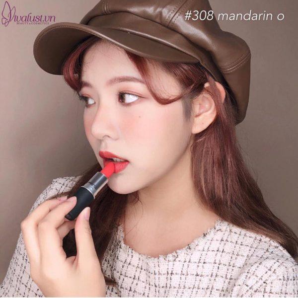 Son-MAC-Powder-Kiss-308-Mandarin-O-Vivalust.vn-9-.jpg