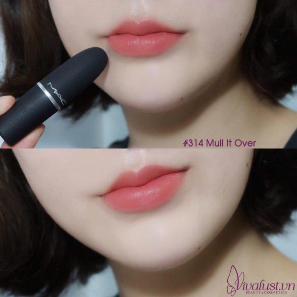Son-MAC-Powder-Kiss-314-Mull-It-Over-Vivalust.vn-9-.jpg
