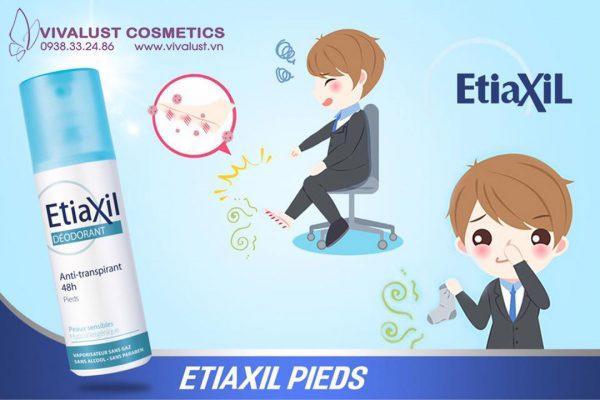 Xt-kh-mi-chn-ETIAXIL-Vivalust.vn-2.jpg