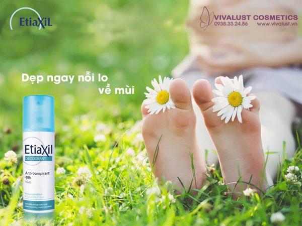Xt-kh-mi-chn-ETIAXIL-Vivalust.vn-4-.jpg