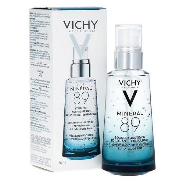 Tinh-cht-dng-khong-Vichy-Mineral-89-Vivalust.vn-.jpg