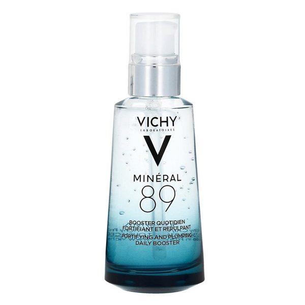 Tinh-cht-dng-khong-Vichy-Mineral-89-Vivalust.vn-1-.jpg