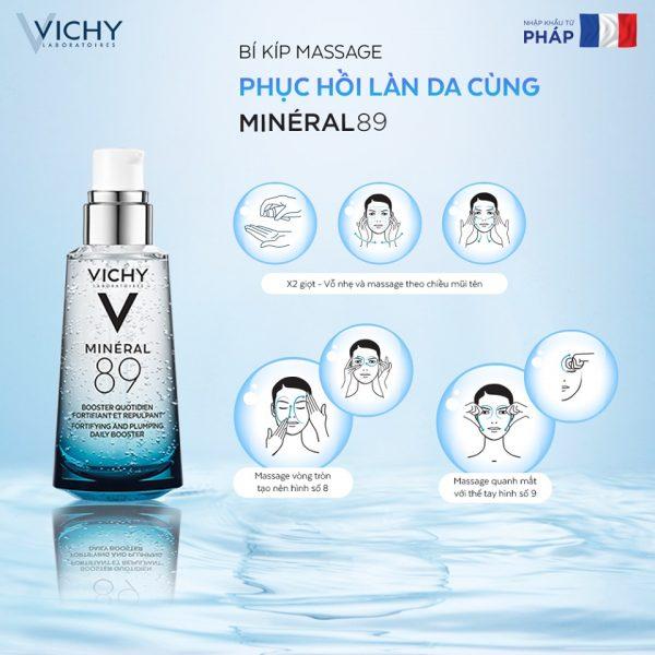 Tinh-cht-dng-khong-Vichy-Mineral-89-Vivalust.vn-10-.jpg