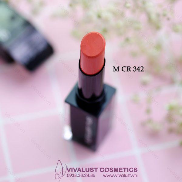 Shu-Vung-M-CR-342-Vivalust.vn-3-.jpg