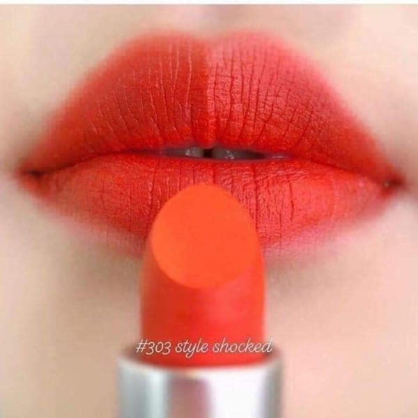 Son-MAC-Powder-Kiss-303-Style-Shocked-Vivalust.vn-11-.jpeg