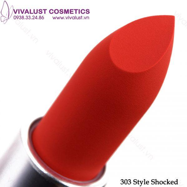 Son-MAC-Powder-Kiss-303-Style-Shocked-Vivalust.vn-8-1-1.jpg
