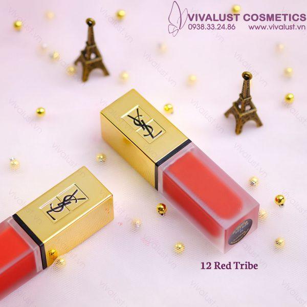 Son-YSL-Kem-L-12-RED-TRIBE-Vivalust.vn-3.jpg