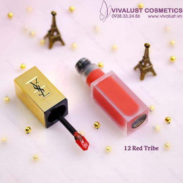 Son-YSL-Kem-L-12-RED-TRIBE-Vivalust.vn-4.jpg