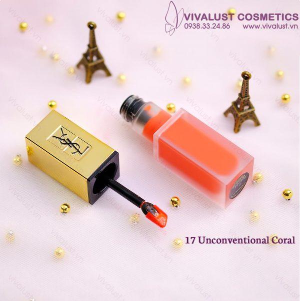 Son-YSL-Kem-L-17-UNCONVENTIONAL-CORAL-Vivalust.vn-4-.jpg