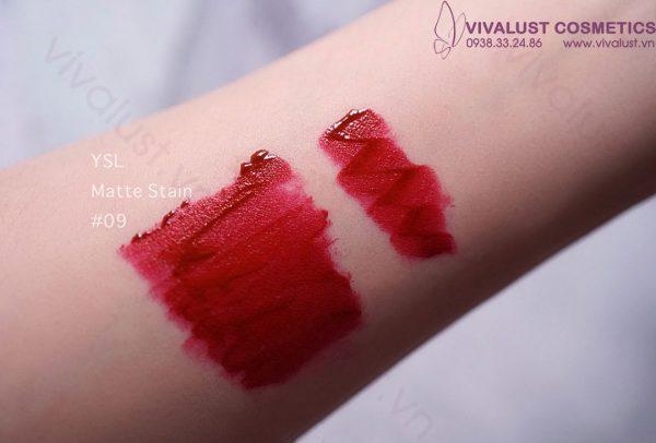 YSL-Tatouage-Couture-09-GRENAT-NO-RULES-Vivalust.vn-5-.jpg