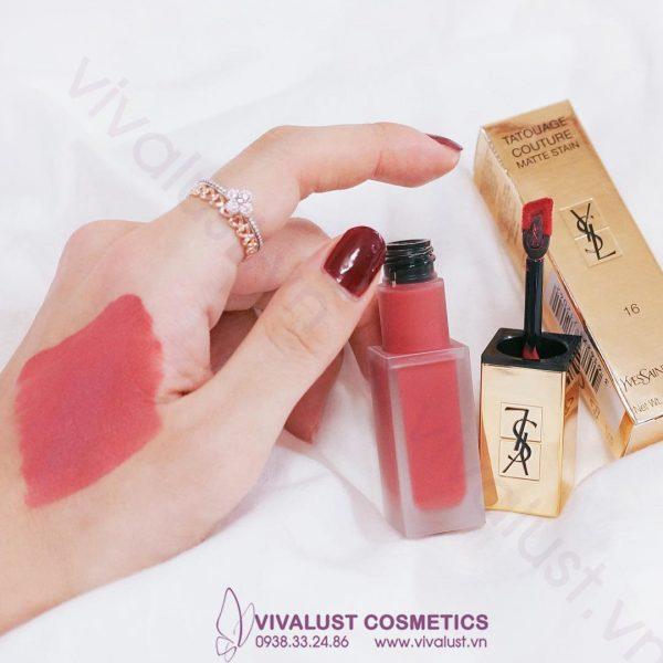 YSL-Tatouage-Couture-16-NUDE-EMBLEM-Vivalust.vn-4.jpg