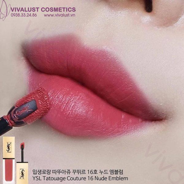 YSL-Tatouage-Couture-16-NUDE-EMBLEM-Vivalust.vn-5-.jpg