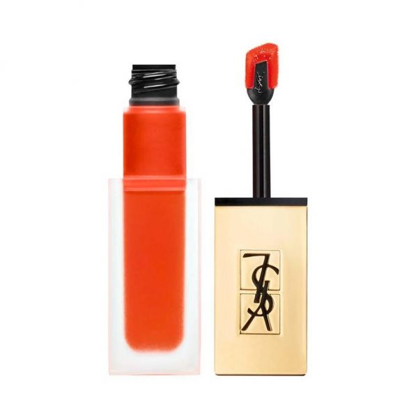 YSL-Tatouage-Couture-17-UNCONVENTIONAL-CORAL-Vivalust.vn-2-.jpg