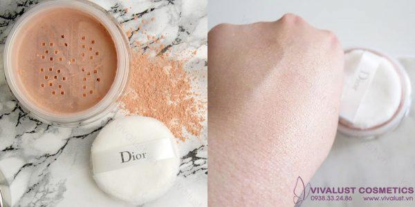 Phn-ph-Bt-Dior-Diorskin-Nude-Air-Loose-Powder-Healthy-Glow-Invisible-Vivalust.vn-5-.jpg