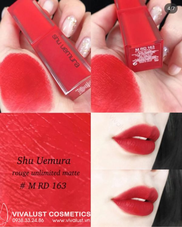 SHU-UEMURA-Flaming-Reds-M-RD-163-Vivalust.vn-2-.jpg