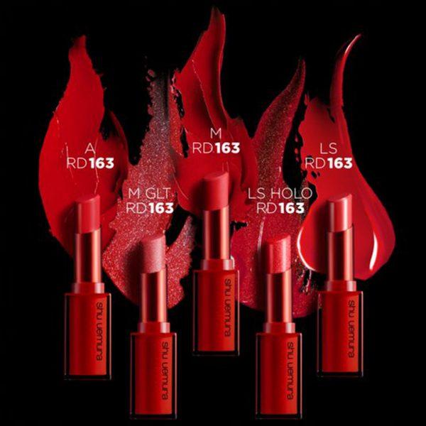 SHU-UEMURA-Flaming-Reds-Vivalust.vn_.jpg