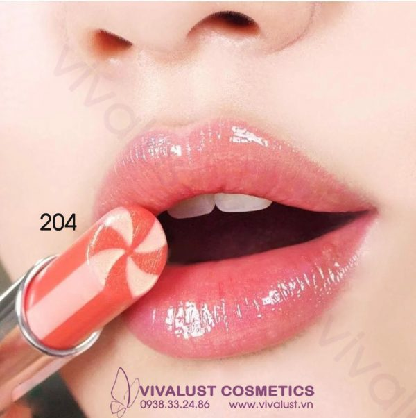 Son-Dng-DIOR-Lip-Glow-To-The-Max-204-Vivalust.vn-2.jpg