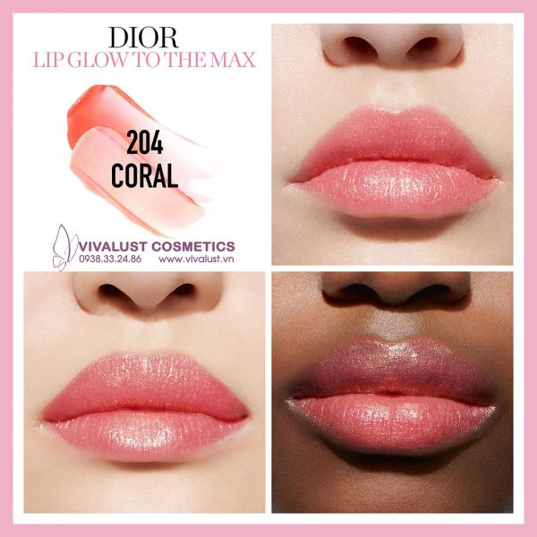 Son-Dng-DIOR-Lip-Glow-To-The-Max-204-Vivalust.vn-3-.jpg