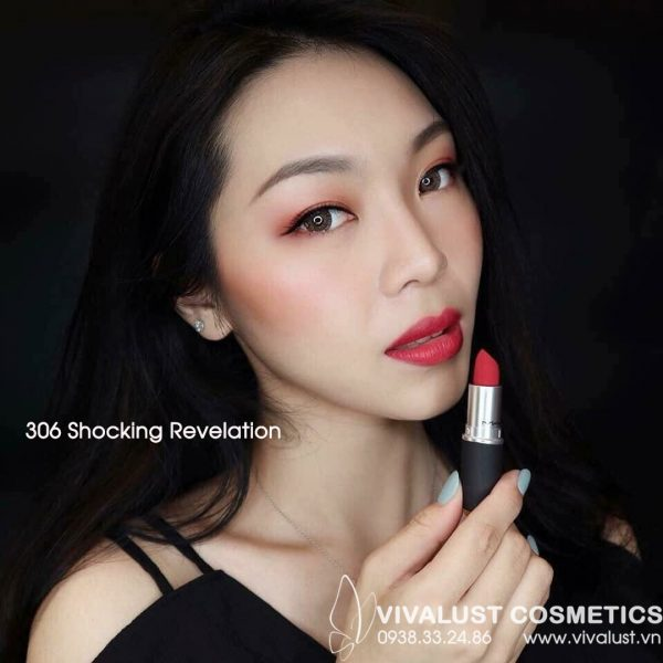 Son-MAC-Powder-Kiss-306-Shocking-Revelation-Vivalust.vn-5-.jpg