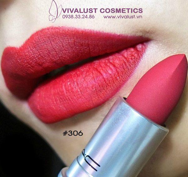 Son-MAC-Powder-Kiss-306-Shocking-Revelation-Vivalust.vn-6-.jpg