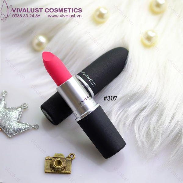 MAC-Powder-Kiss-307-Fall-In-Love-Vivalust.vn-.jpg