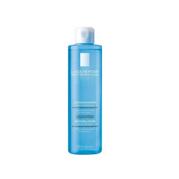 Nc-hoa-hng-LRP-Soothing-Lotion-Sensitive-Skin-200ml-Da-Nhy-Cm-Vivalust.vn-.jpg