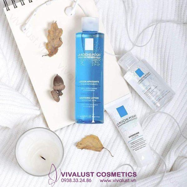 Nc-hoa-hng-LRP-Soothing-Lotion-Sensitive-Skin-200ml-Da-Nhy-Cm-Vivalust.vn-3-.jpg