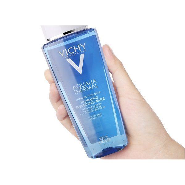 Nc-Hoa-Hng-Vichy-Aqualia-Thermal-Hydrating-Refreshing-Water-200ml-Vivalust.vn-3-.jpg
