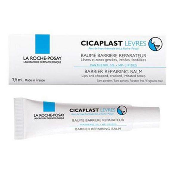 Dng-Mi-La-Roche-Posay-Cicaplast-Lips-Vivalust.vn-1-.jpg