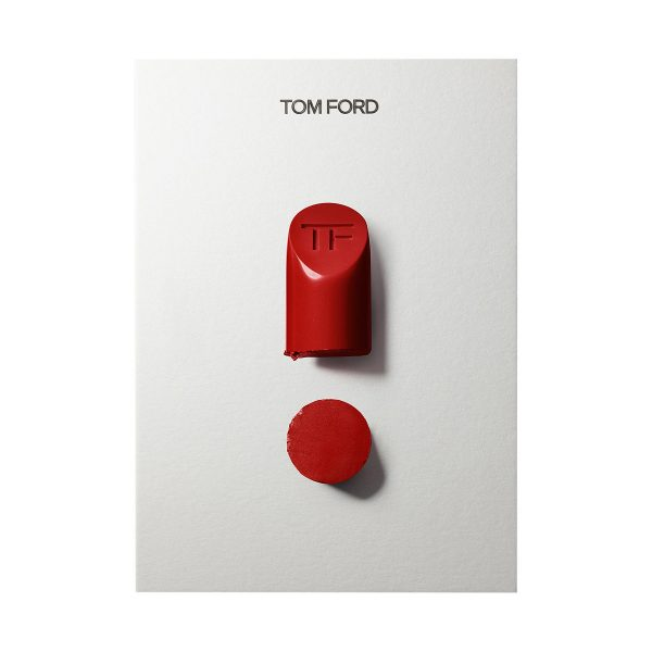 Tom-Ford-Orchid-Soleil-Special-Deco-Lip-Color-16-Scarlet-Rouge-1-.jpg