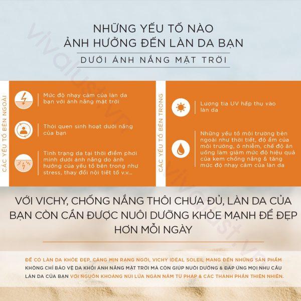 Kem-chng-nng-chng-lo-ha-Vichy-Capital-Ideal-Soleil-Anti-Ageing-SPF50-UVBUVA-50ML-Vivalust.vn-5.jpg