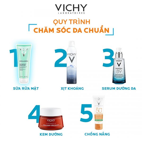 1080-Gel-ra-mt-VICHY-Normaderm-Anti-Perfection-Deep-Cleansing-Foaming-Cream-125ml-Vivalust.vn-2.jpg