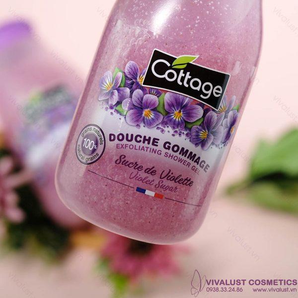 2-Ty-TBC-COTTAGE-Violet-250ml.jpg